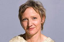 Hildegard Jürgens (Quelle: Privat)